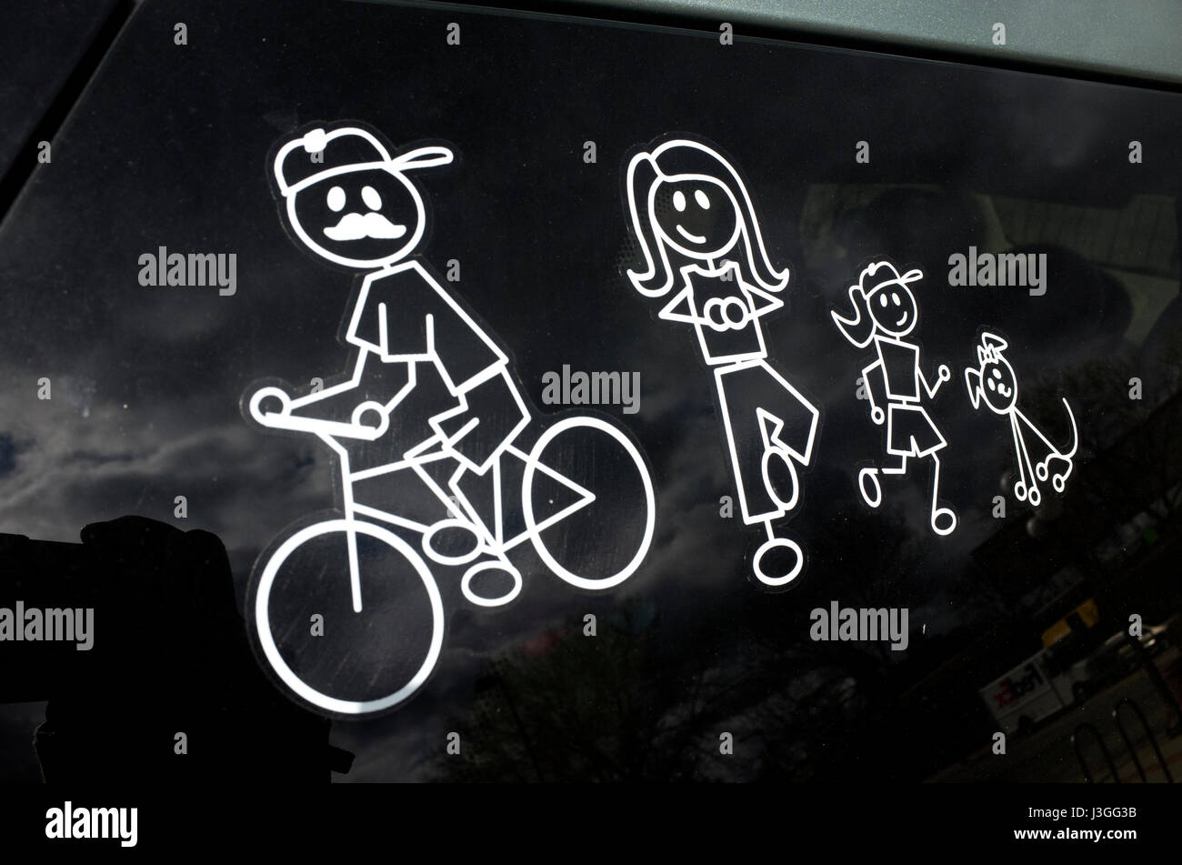Car Design Drawings Stockfotos & Car Design Drawings Bilder - Alamy