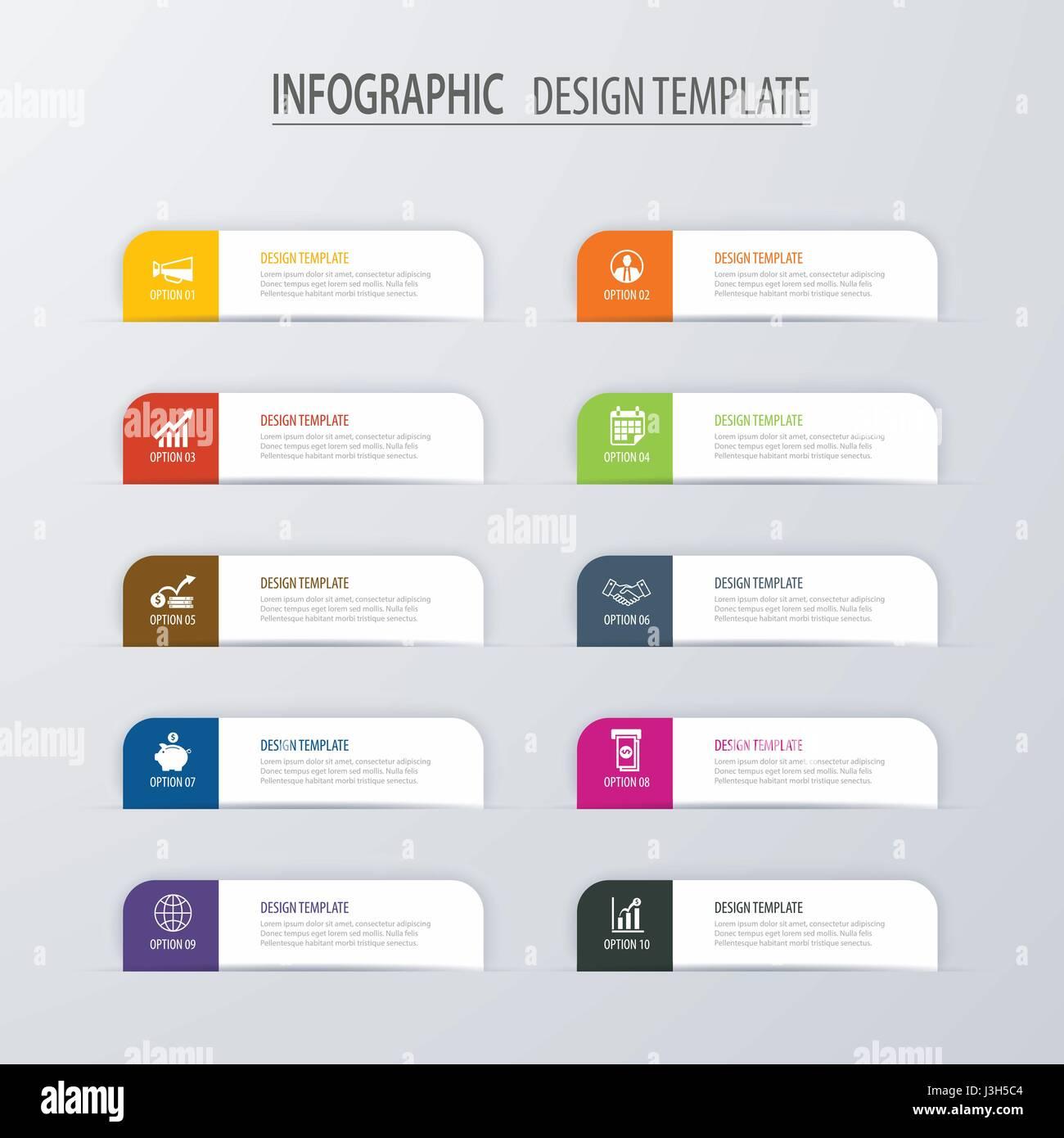 Wunderbar Schnelle Designvorlagen Ideen - Entry Level Resume ...