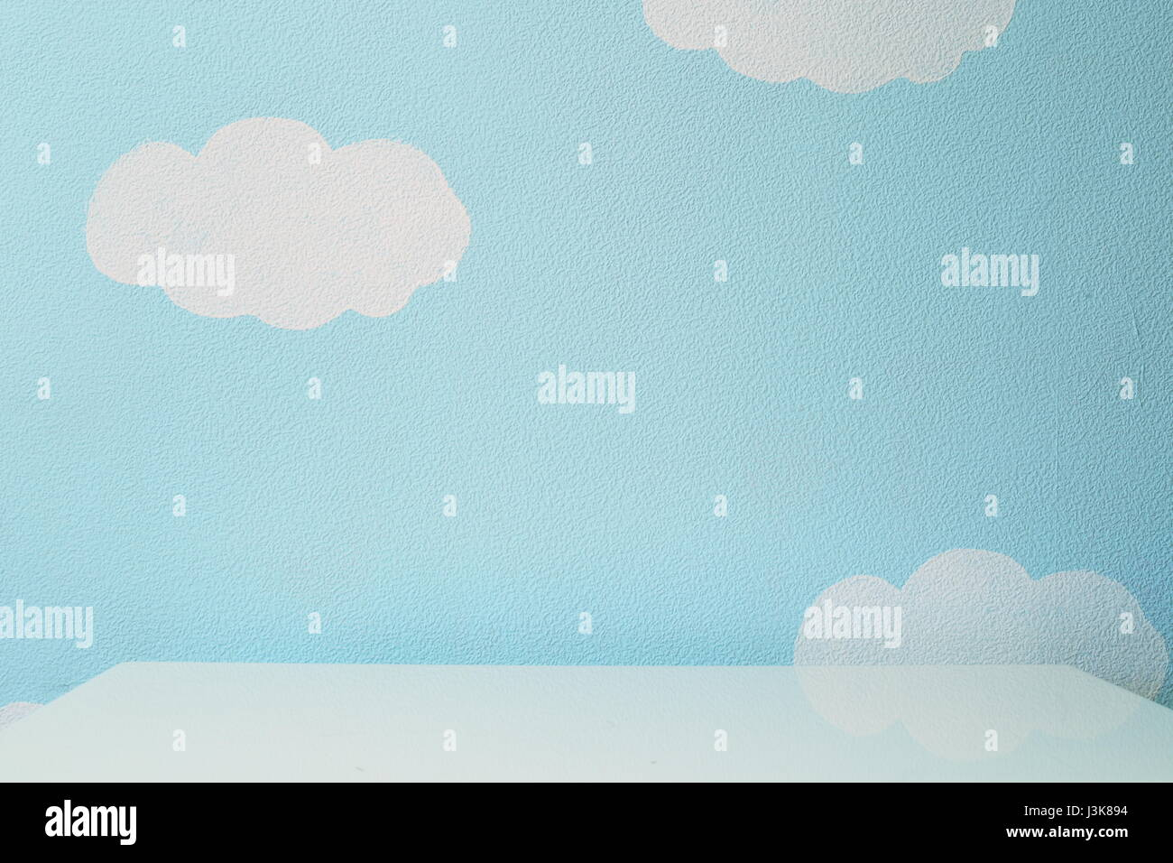 Kids Template Stockfotos & Kids Template Bilder - Alamy