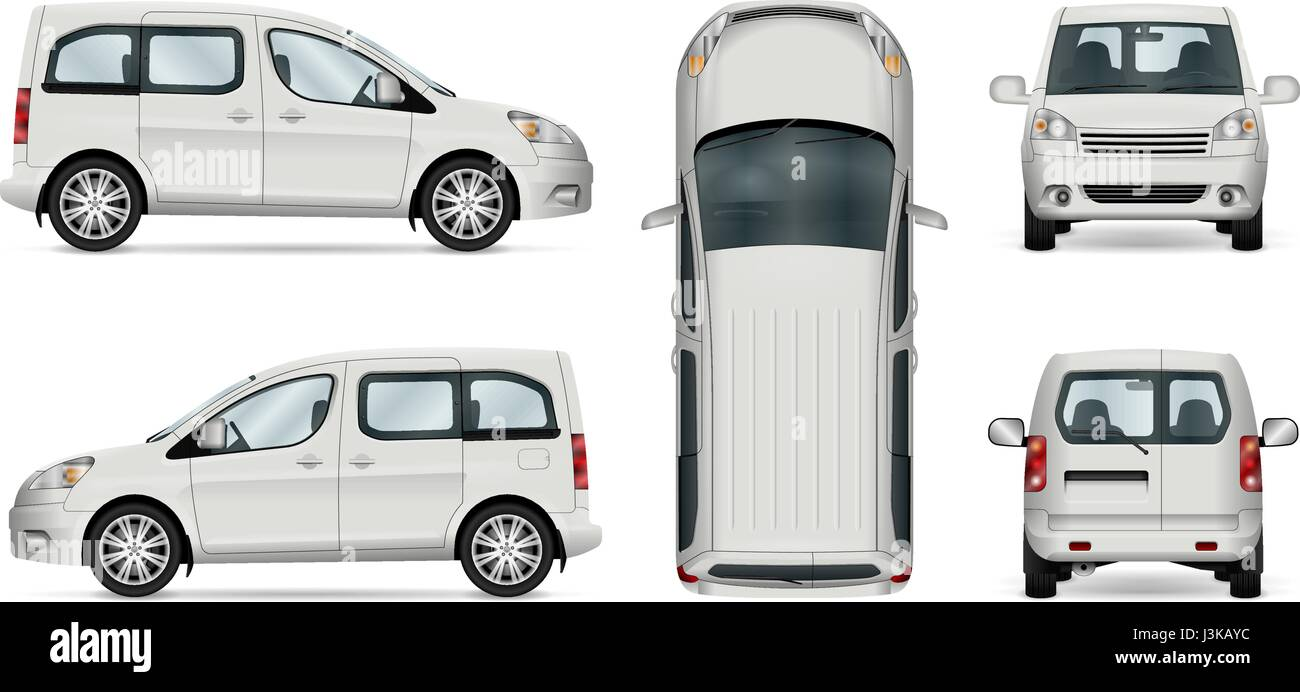 Atemberaubend Business Auto Vorlage Ideen - Beispiel Wiederaufnahme ...