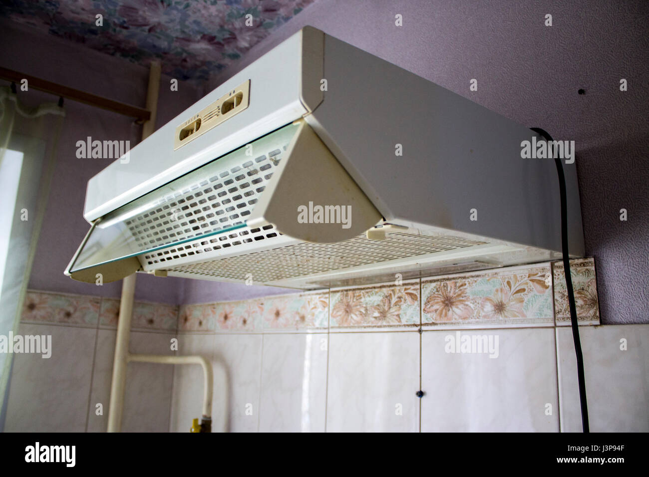 Zanussi dunstabzugshaube kitchen hood eur picclick de