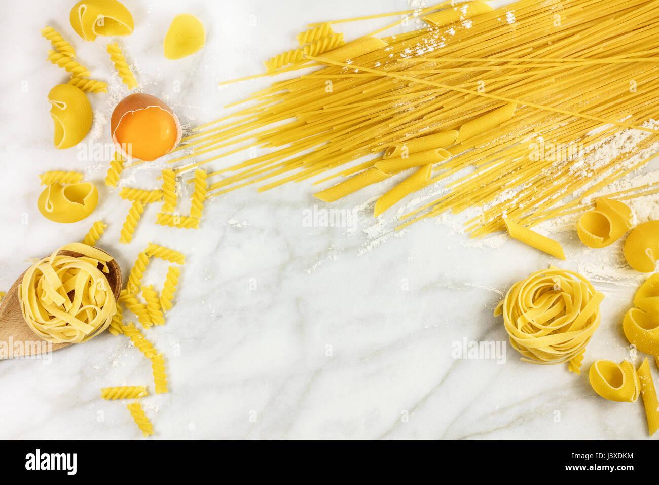 Riccioli Stockfotos & Riccioli Bilder - Alamy