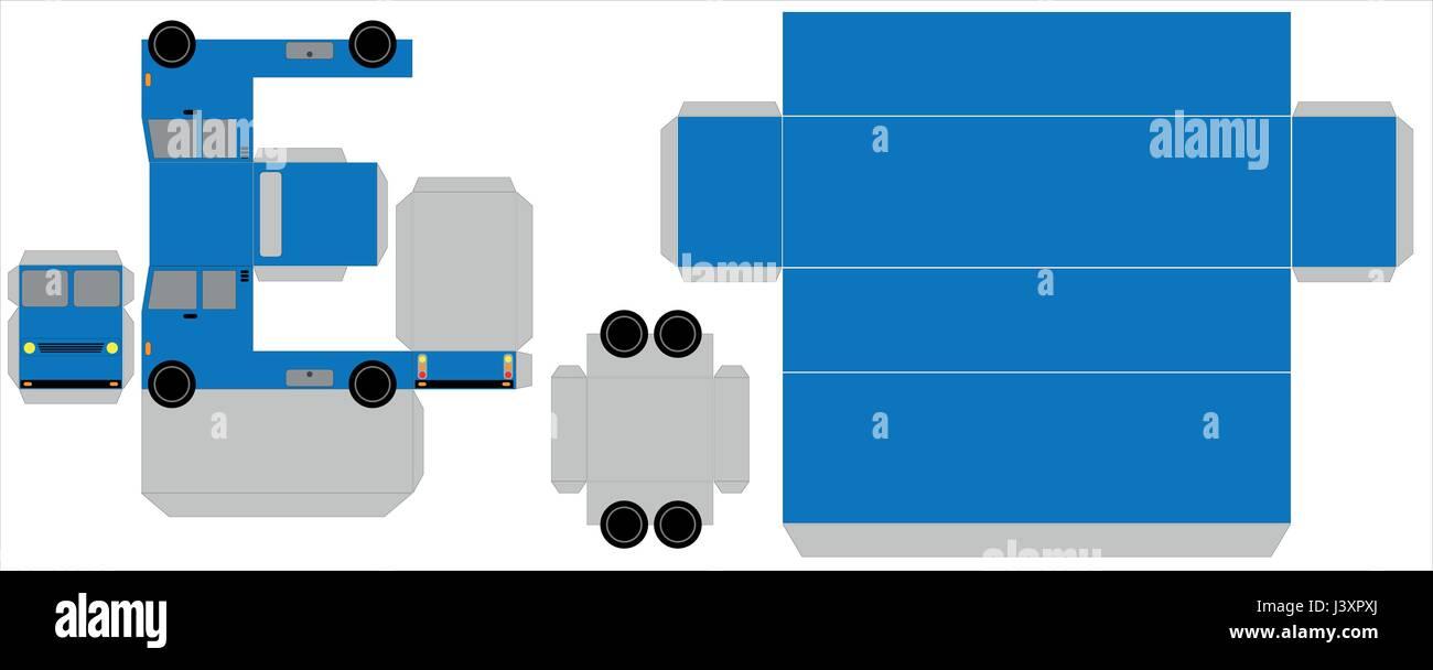 Ungewöhnlich Einfache 4 Leiter Anhängerverkabelung Fotos ...