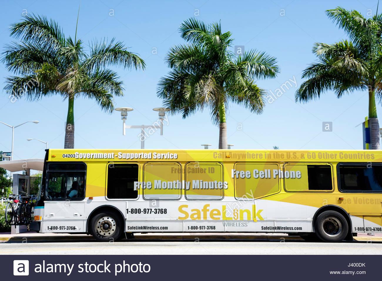 safelink wireless street team