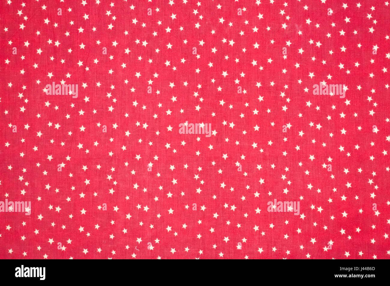 65916cc898b122 Weiße Sterne Stockfotos & Weiße Sterne Bilder - Alamy