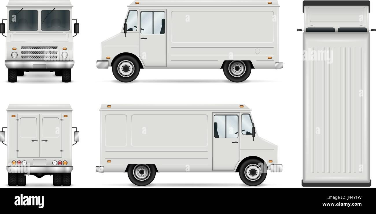 Beste Vektor Fahrzeug Vorlagen Fotos - Beispiel Anschreiben für ...