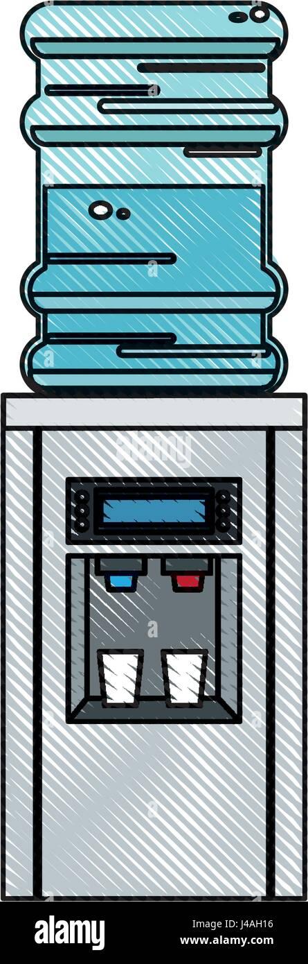 Ungewöhnlich Einreihige Elektrische Zeichnung Bilder - Elektrische ...
