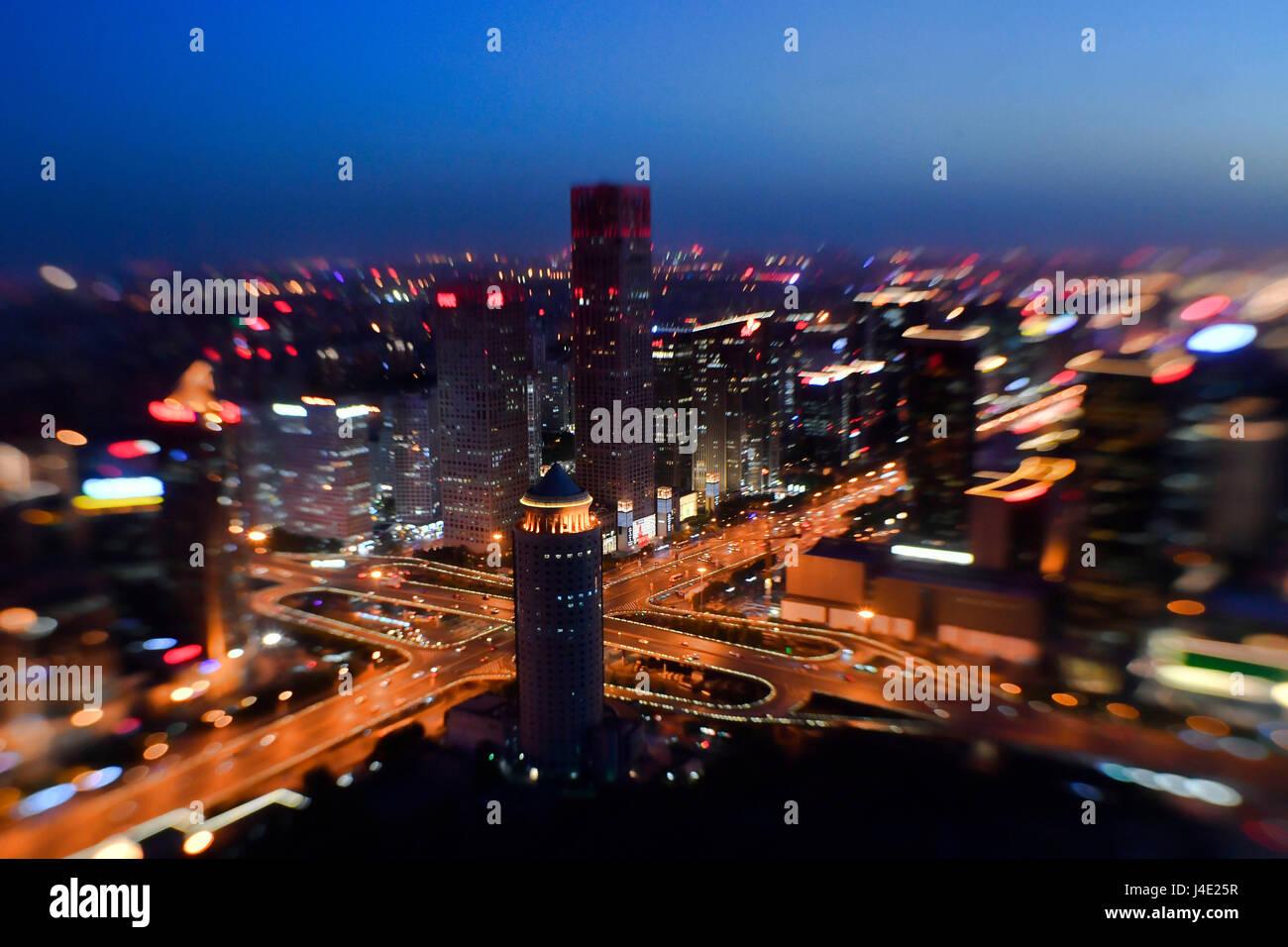 Fantastisch Landschaftsbeleuchtung Draht Fotos - Der Schaltplan ...