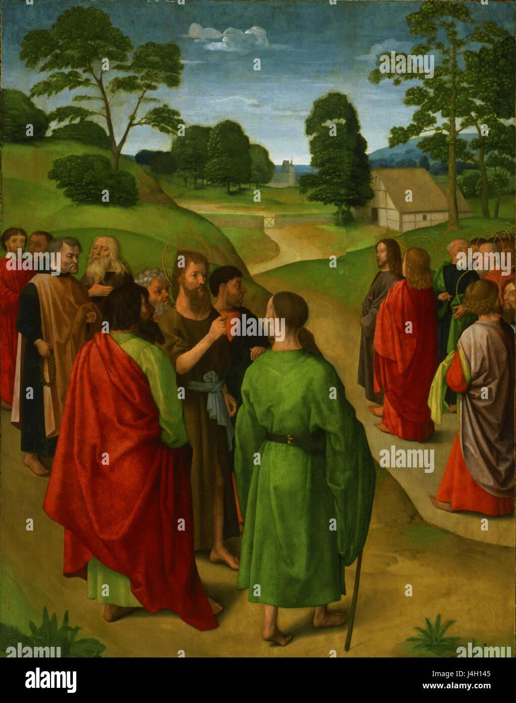 Atemberaubend Lamm Gottes Färbung Seite Ideen - Beispiel ...