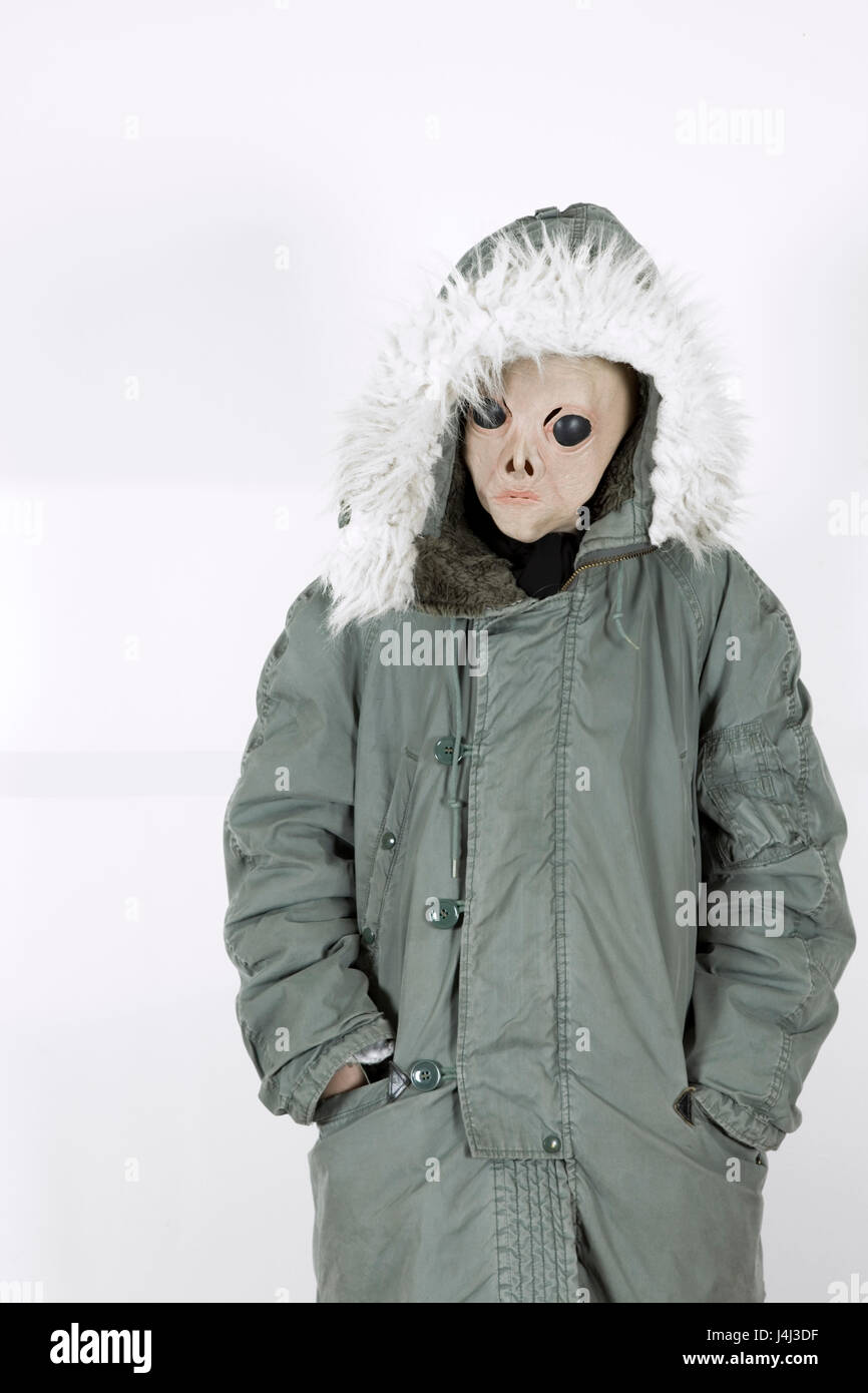 Alien Woman Stockfotos & Alien Woman Bilder Seite 2 Alamy