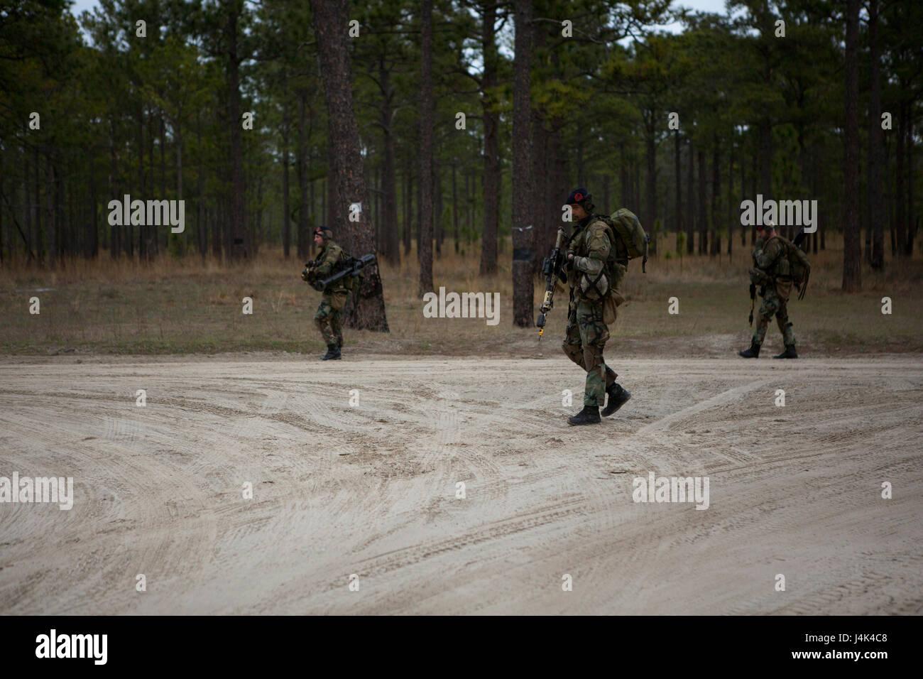 Königliche Marineinfanteristen datieren Quora indian Dating-Website