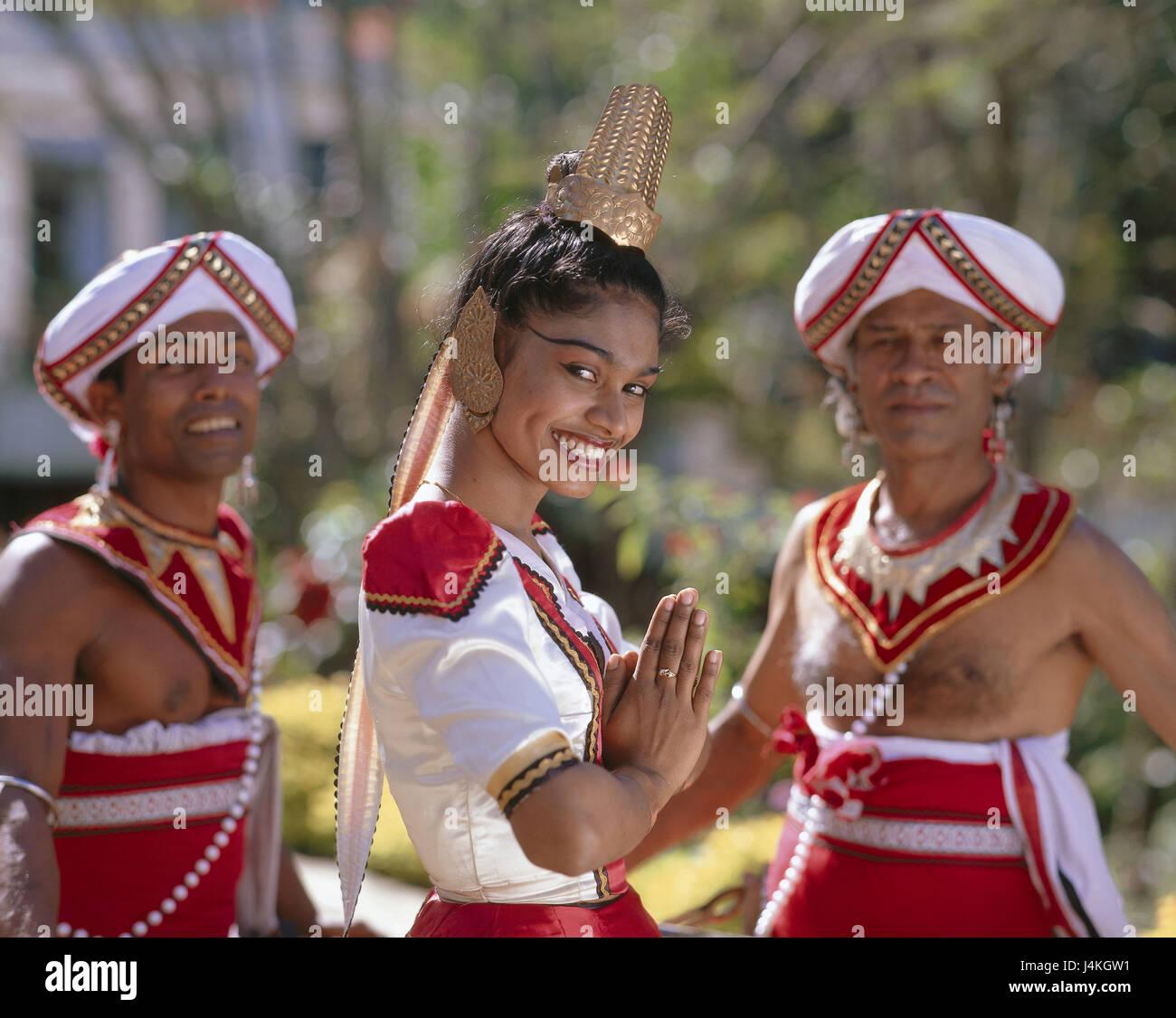 Indonesische frauen, die männer suchen