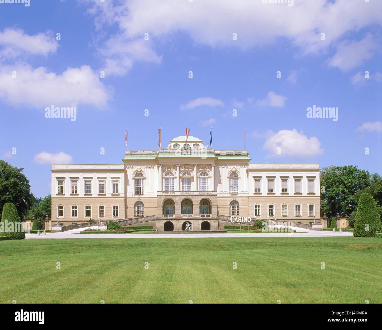Osterreich Salzburg Sperren Nach Hause Kless Casino Europa