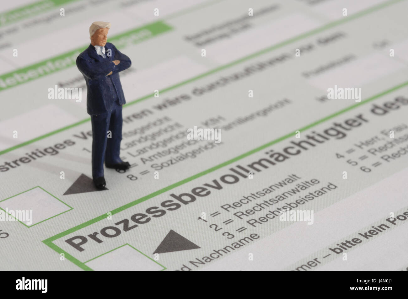 Form Anwendung Mahnung Prozess Kommissar Symbol Anfrageformular