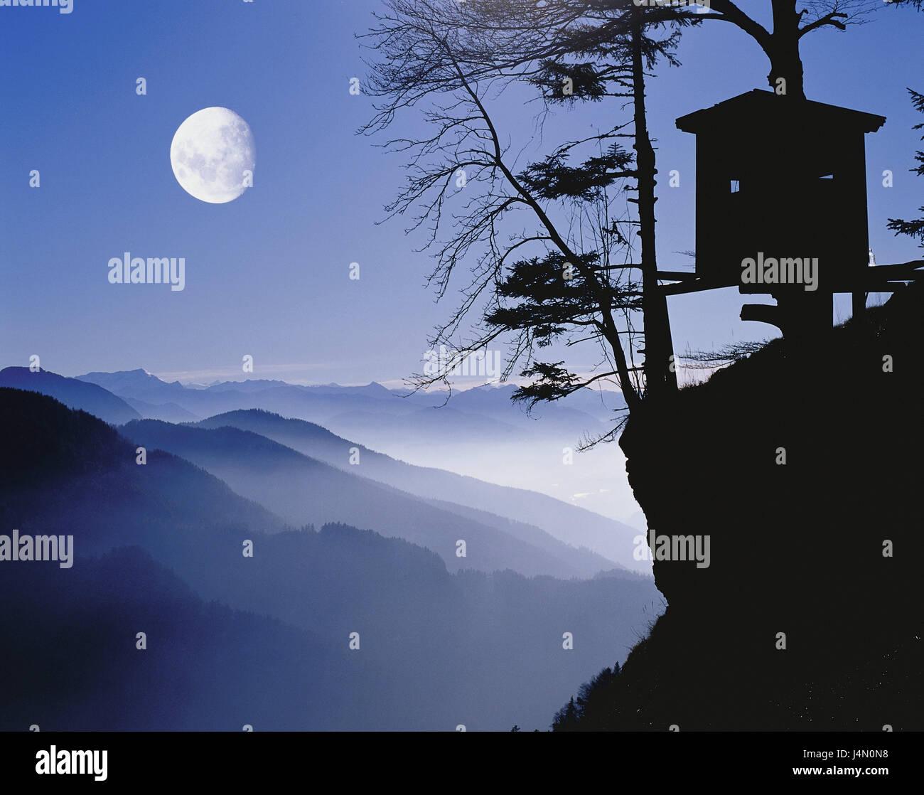 Groß Mond Färbung Blatt Fotos - Entry Level Resume Vorlagen Sammlung ...