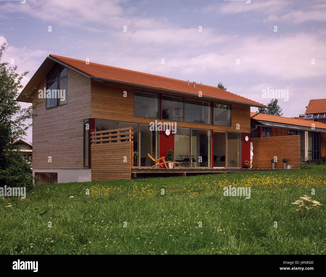 Garten immobilien - Gartengestaltung doppelhaushalfte bilder ...