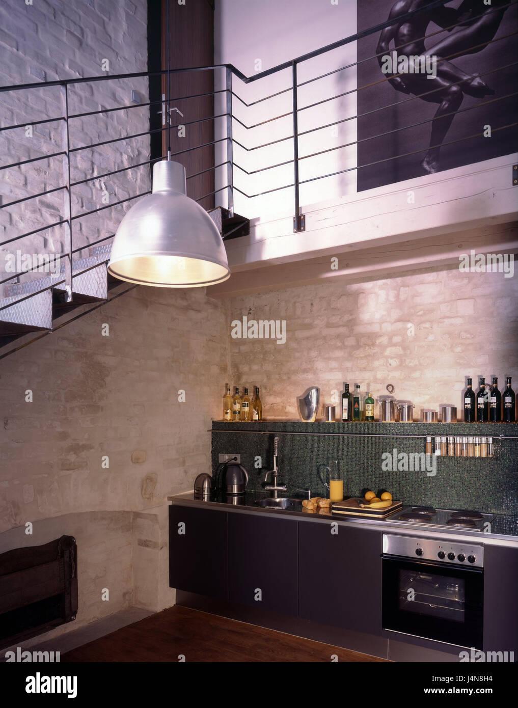 Ausgezeichnet Küche Setup Bilder Bilder - Küchen Design Ideen ...