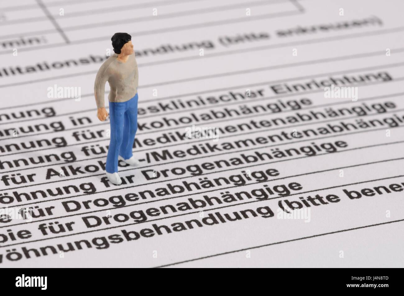 Old Fashioned Freistellung Anfrageformular Ensign - FORTSETZUNG ...
