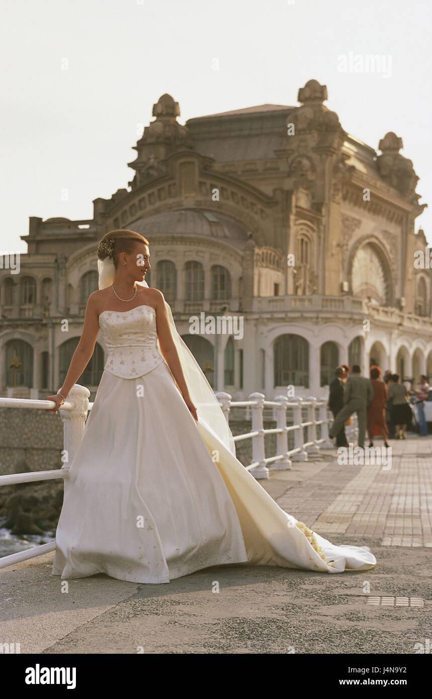 Eine rumänische frau heiraten | Rumänische Frauen: Frauen