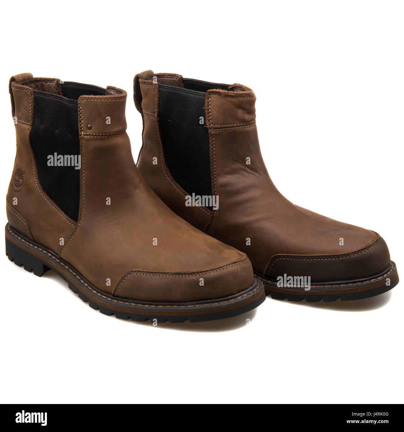 Details zu TMA B Ware Leder Stiefeletten Stiefel Damen Schuhe 5161 6106 6188 5195 7011 5155