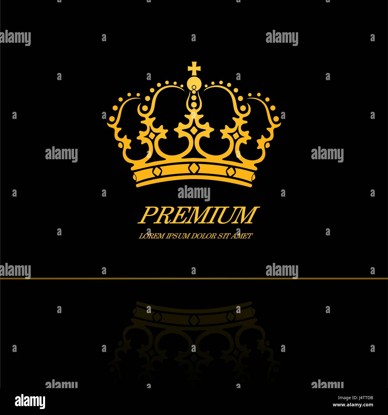 Crown Prince Hotel Stockfotos & Crown Prince Hotel Bilder - Alamy