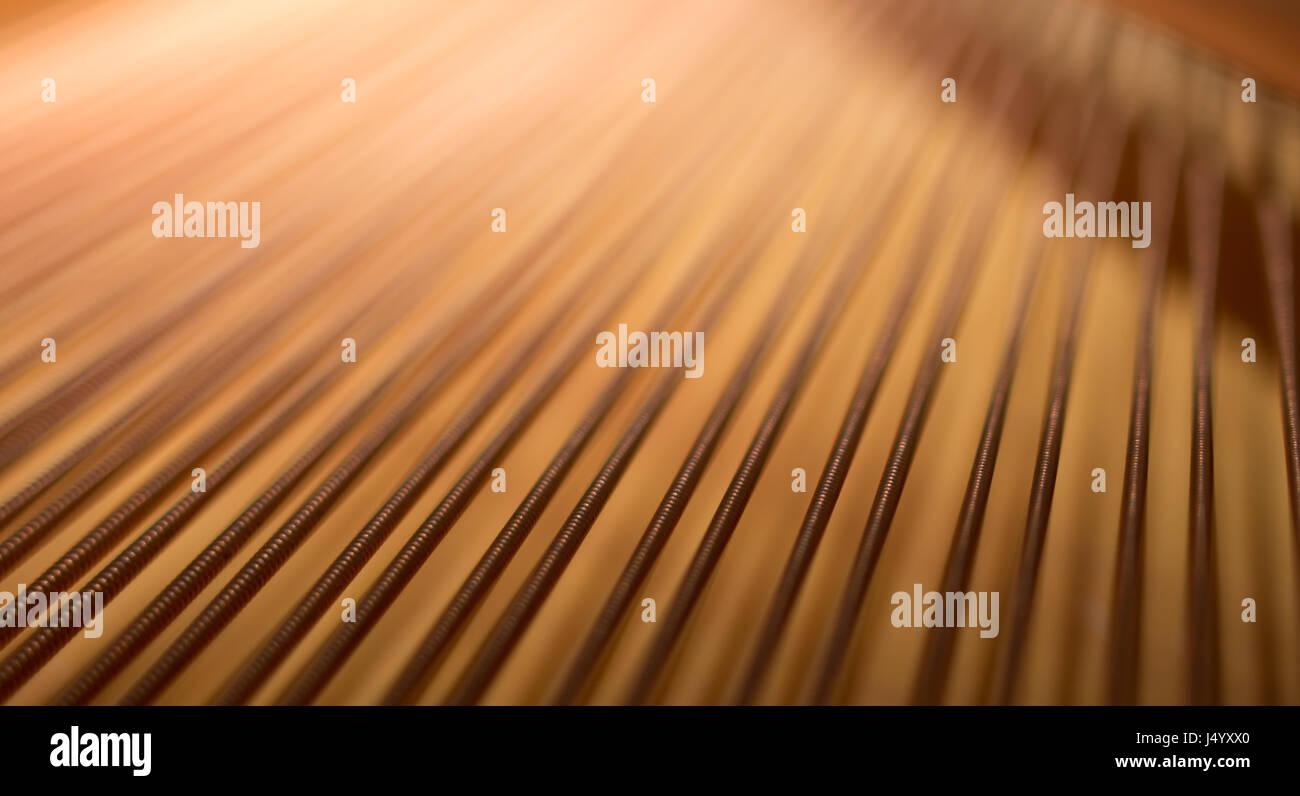 Steel Wire Stockfotos & Steel Wire Bilder - Seite 3 - Alamy