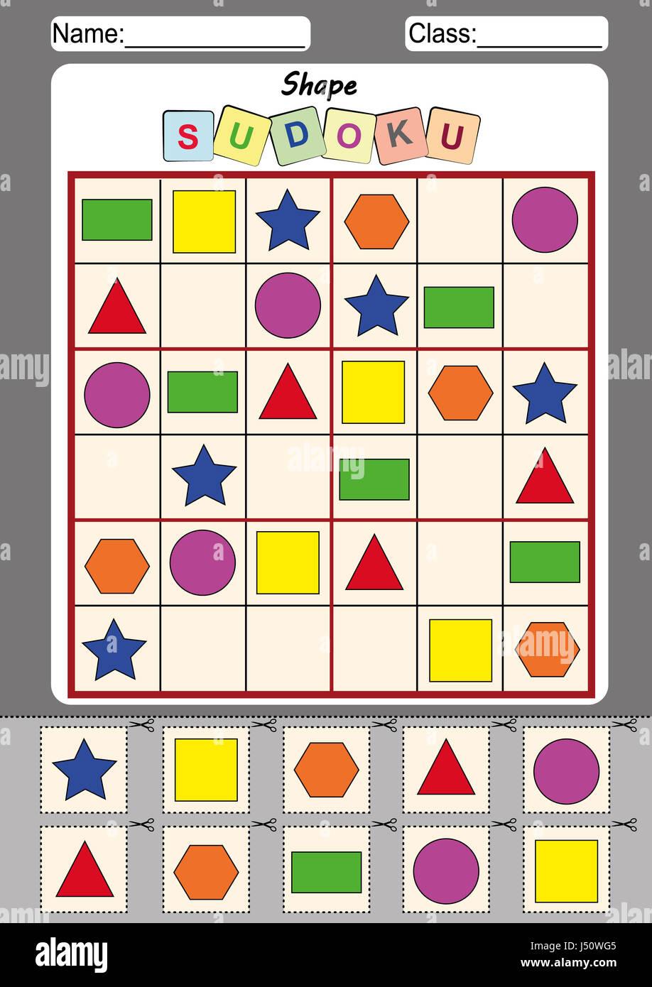 Maze Brain Stockfotos & Maze Brain Bilder - Seite 8 - Alamy
