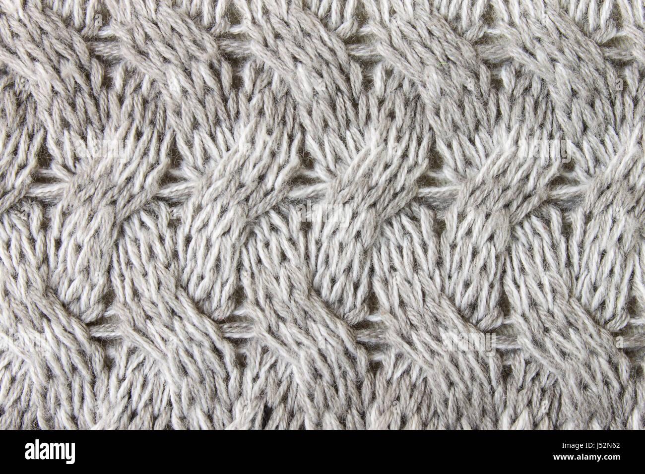 Crochet Clothes  S