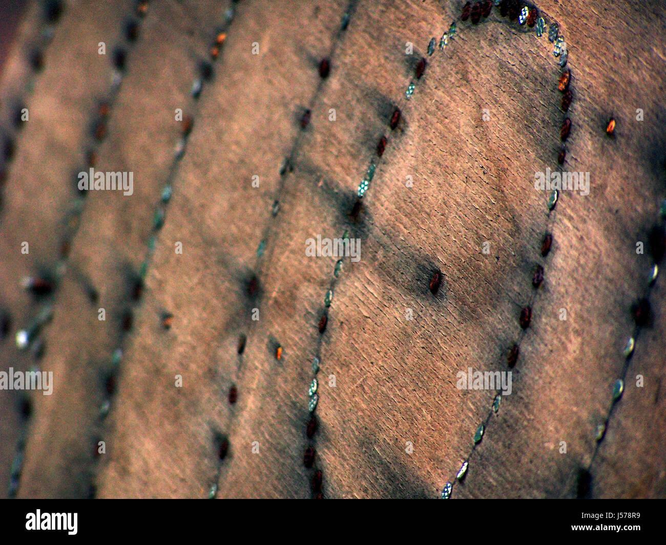 Nagelbild Stockfotos & Nagelbild Bilder - Alamy