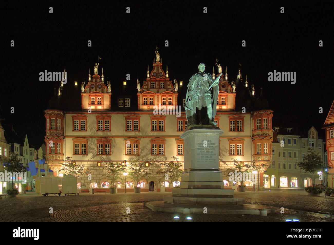 prince of saxony coburg gotha stockfotos prince of saxony coburg gotha bilder alamy. Black Bedroom Furniture Sets. Home Design Ideas