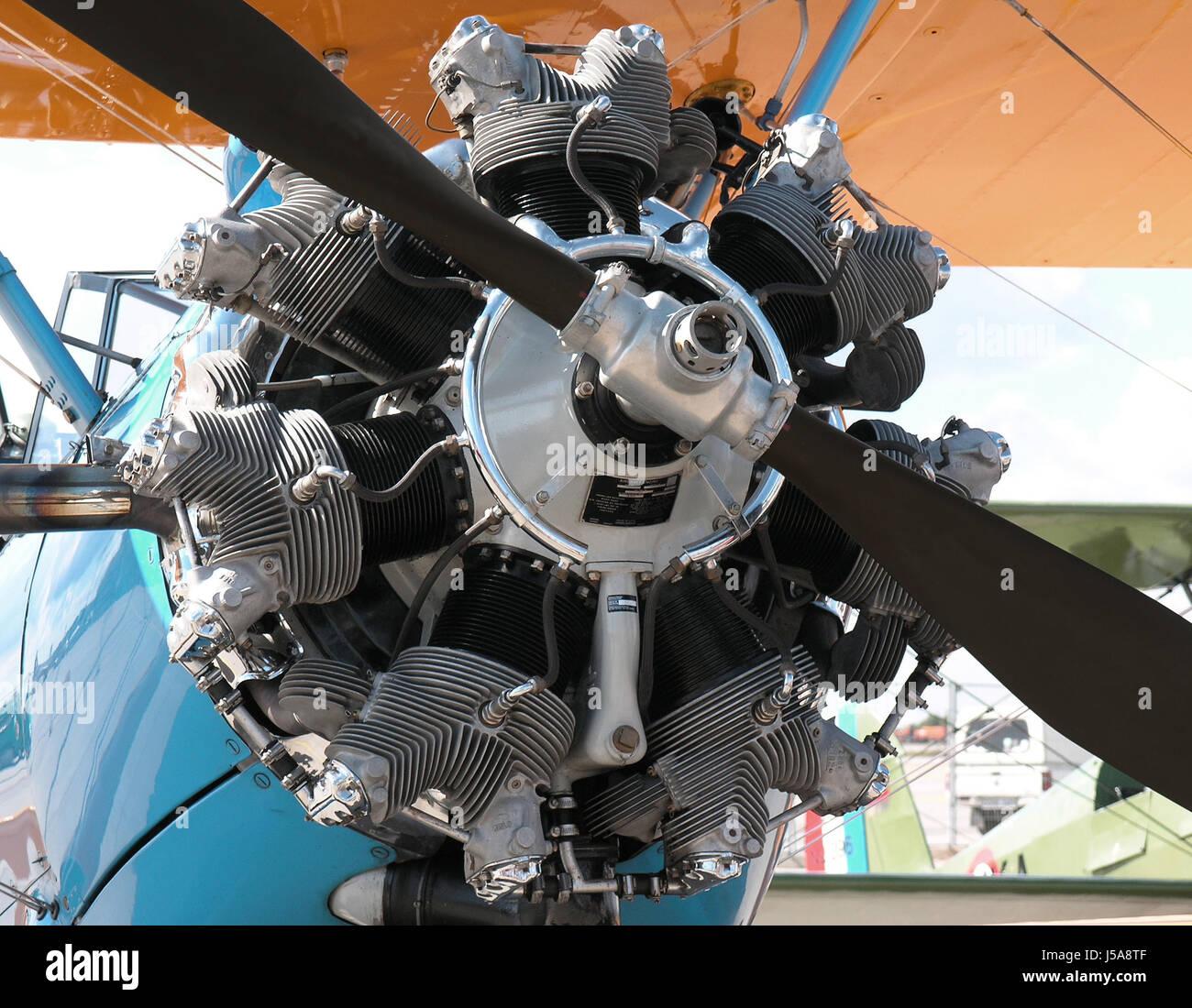 Combustion Motor Stockfotos & Combustion Motor Bilder - Alamy