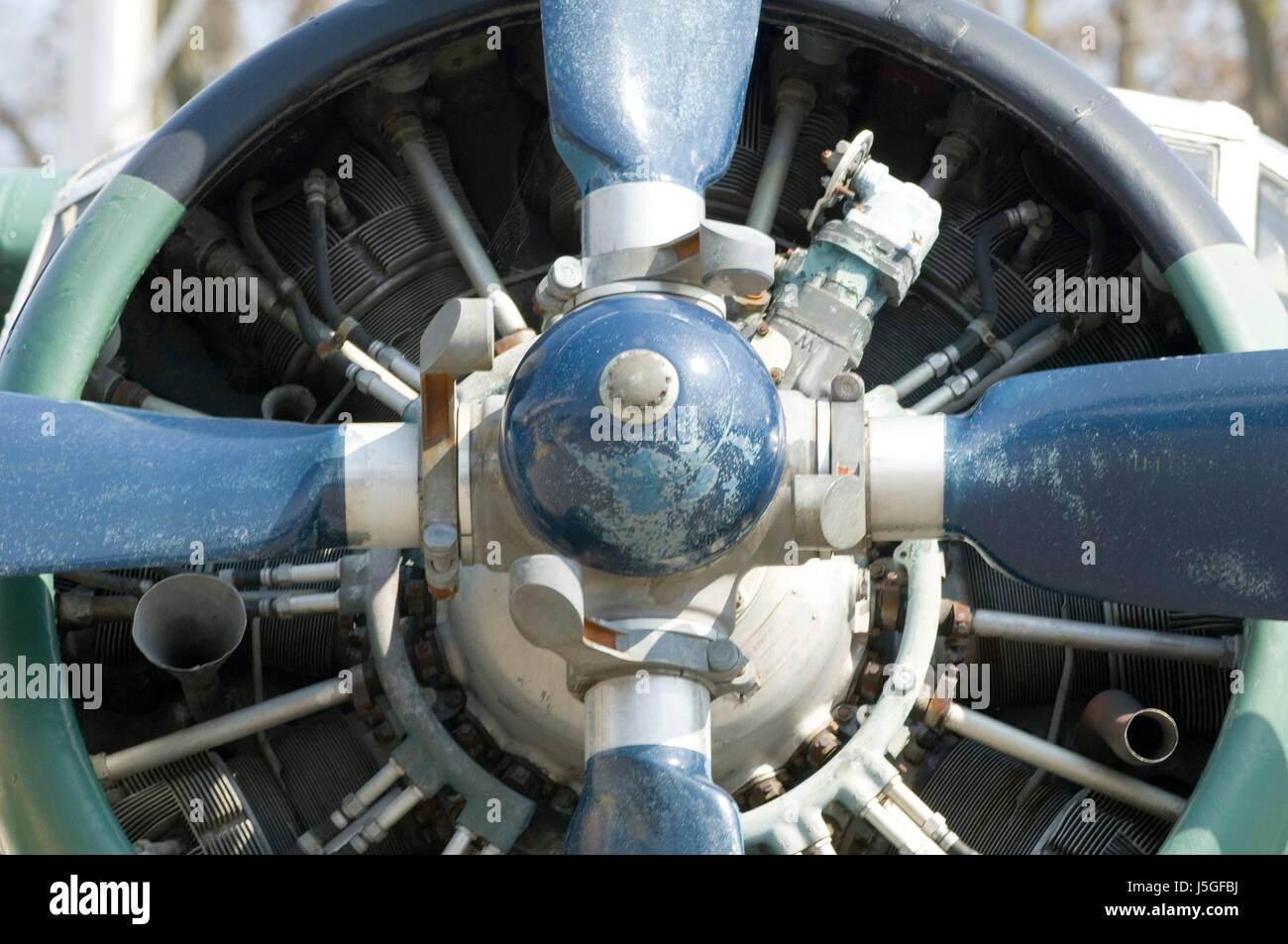Großzügig Sternmotor Anschlussdiagramm Fotos - Verdrahtungsideen ...