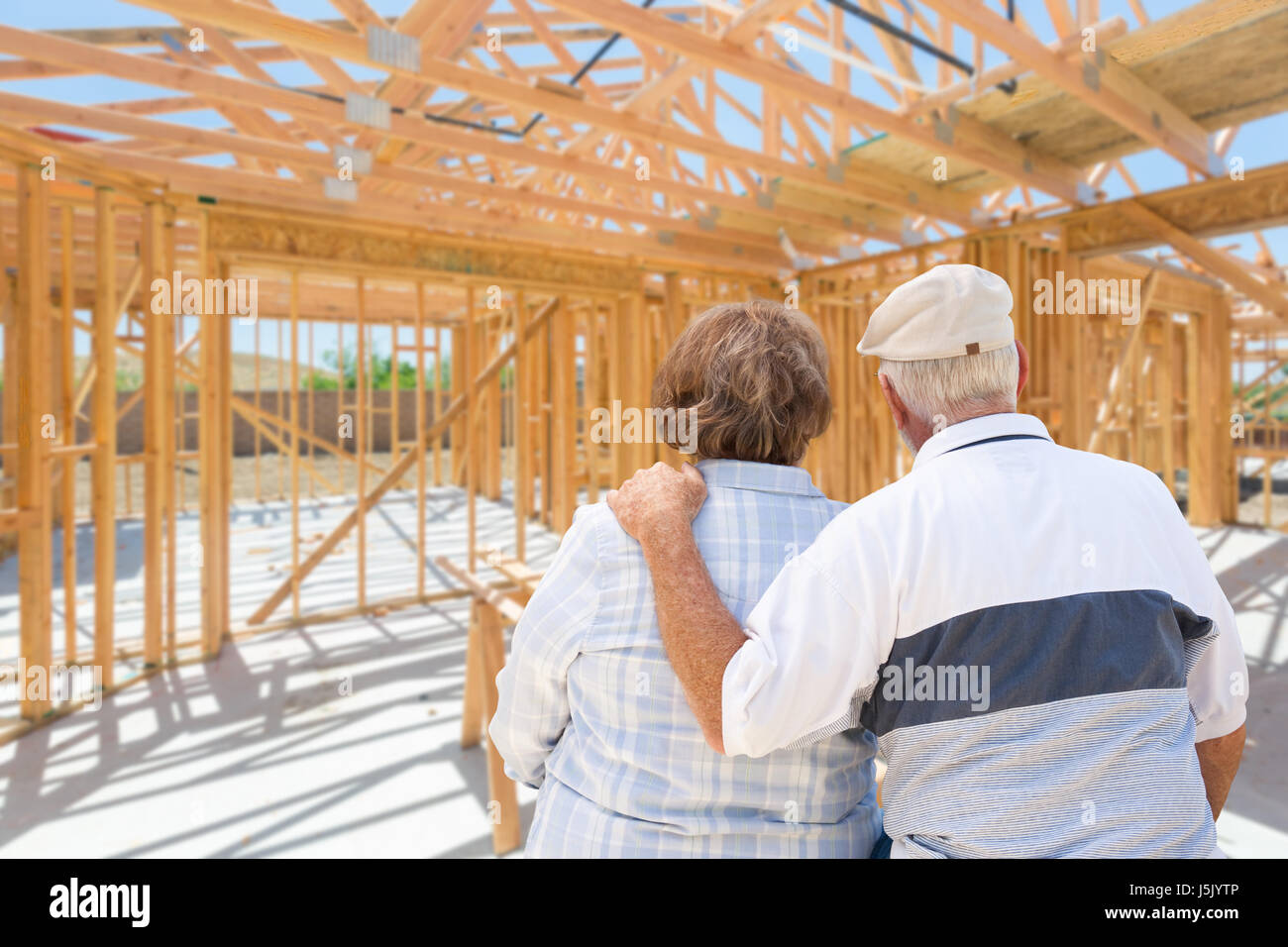 Man Wood Frame Stockfotos & Man Wood Frame Bilder - Seite 26 - Alamy