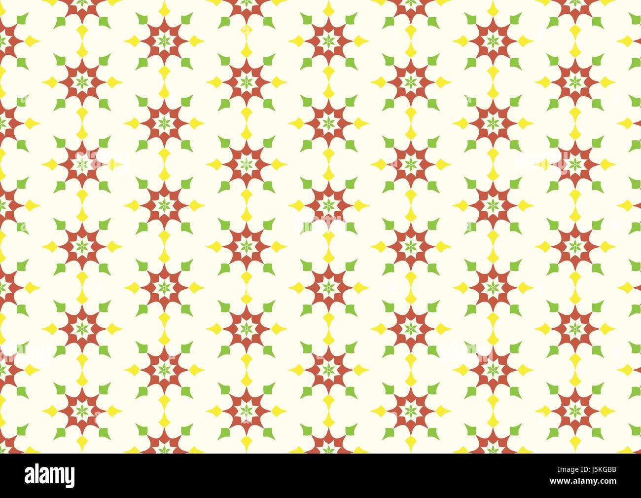 vintage blte und abstrakte pfeil form oder stern muster auf gelben hintergrund klassische und se sterne musterdesign stil fr liebe und se d - Stern Muster