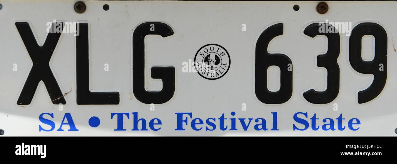 183 cm f/ür Grill Janoon Robuster Gartentisch Party Picknick 1,8 m zusammenklappbar