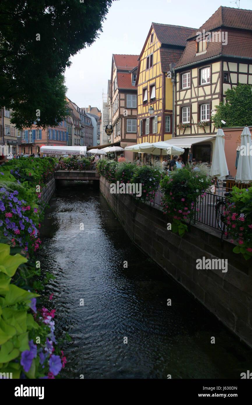 Tolle Rahmenarbeit Bilder - Benutzerdefinierte Bilderrahmen Ideen ...