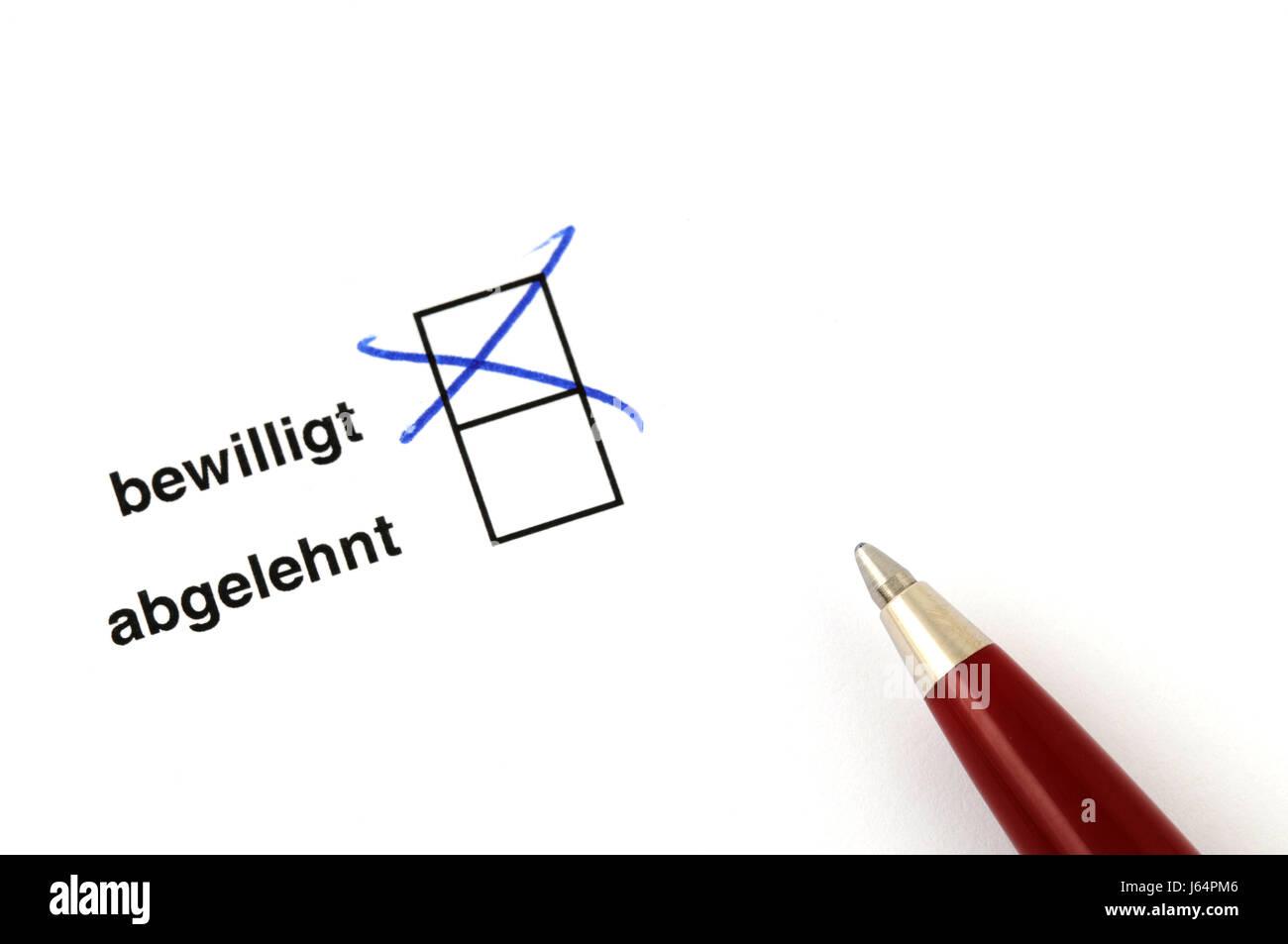 Schön Blauer Himmel Leitfaden Zum Schreiben Fortsetzen ...