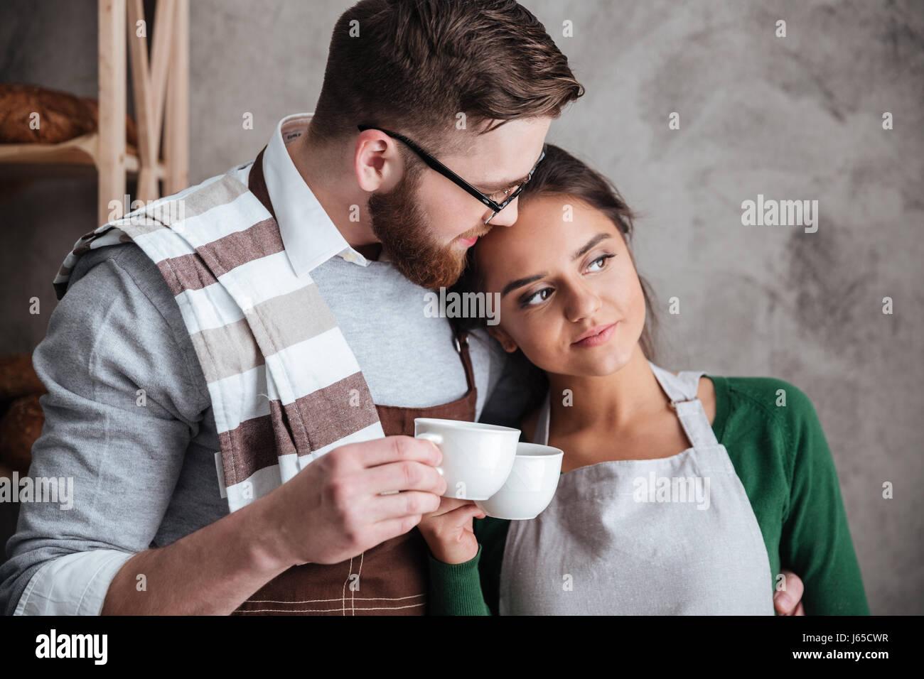 Liebende Dating-Seiten Dating-Dienste in Nashville tn