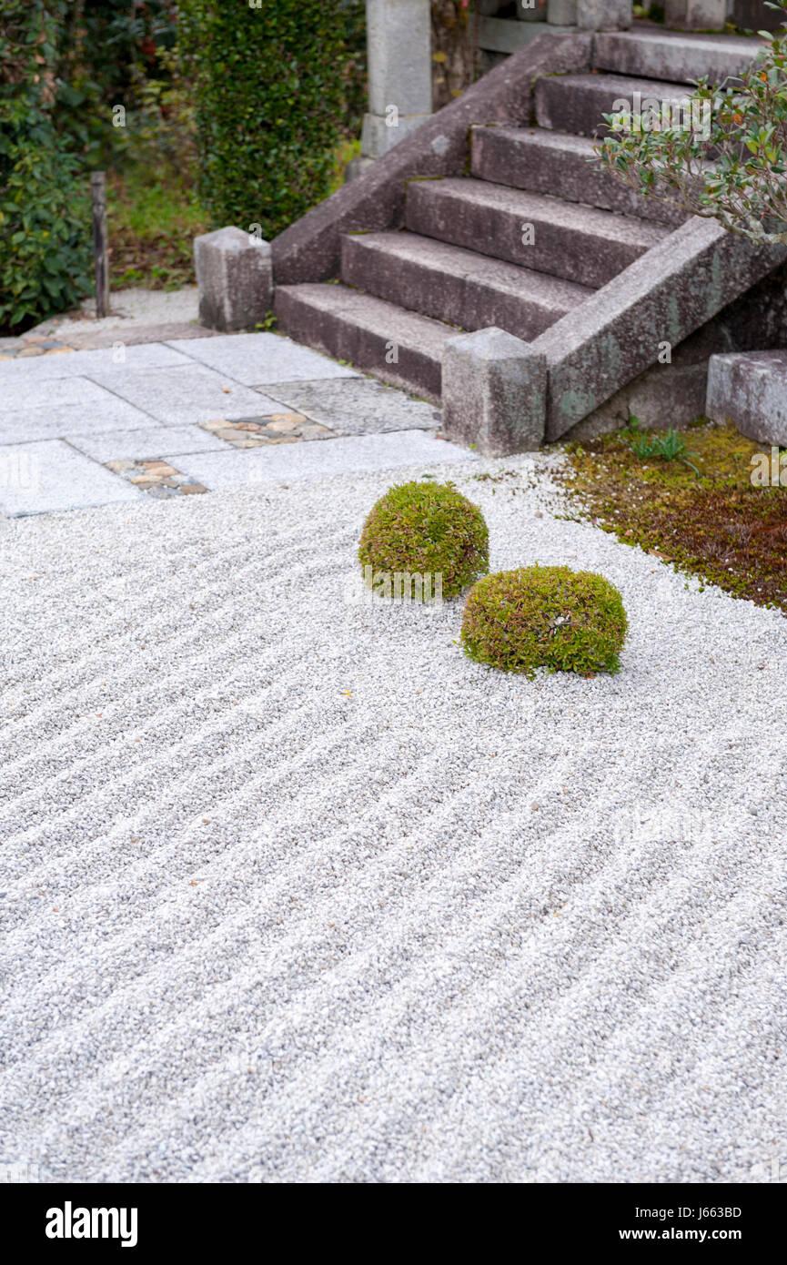 Stunning Steingarten Mit Granit Ideas Ridgewayng.com Ridgewayng.com
