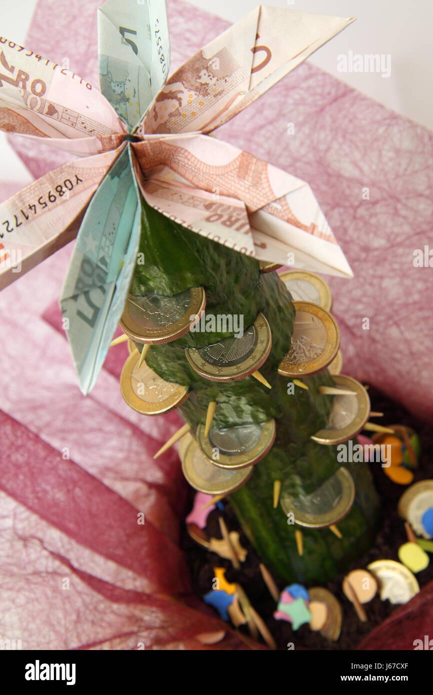 Euro Münzen Geschenk Banknoten Spende Hochzeit Präsent Geburtstag