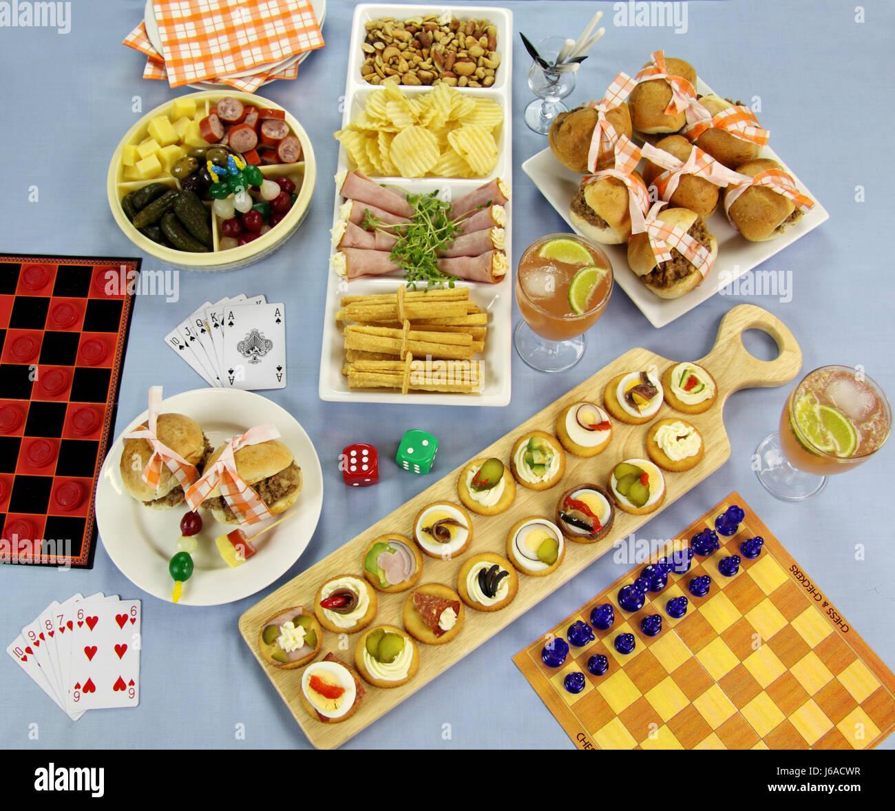 Crisps Potato Sticks Stockfotos & Crisps Potato Sticks Bilder - Alamy