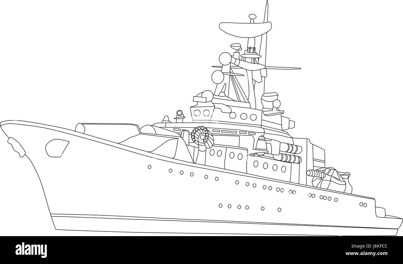 jagdflugzeug einfach zeichnen, abbildung farbe zeichnen schiff cartoon farbe segelboot segelboot, Design ideen