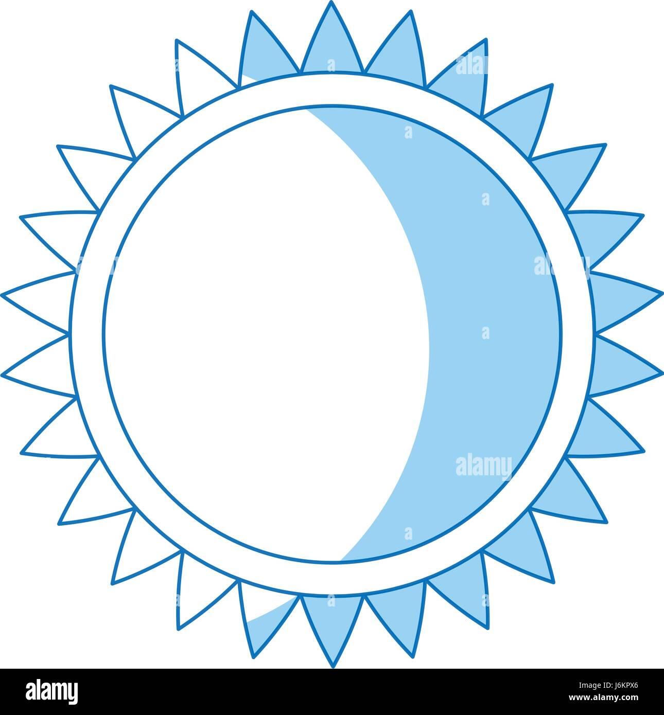 Sonne Energie Natur macht alternatives Bild Stockbild