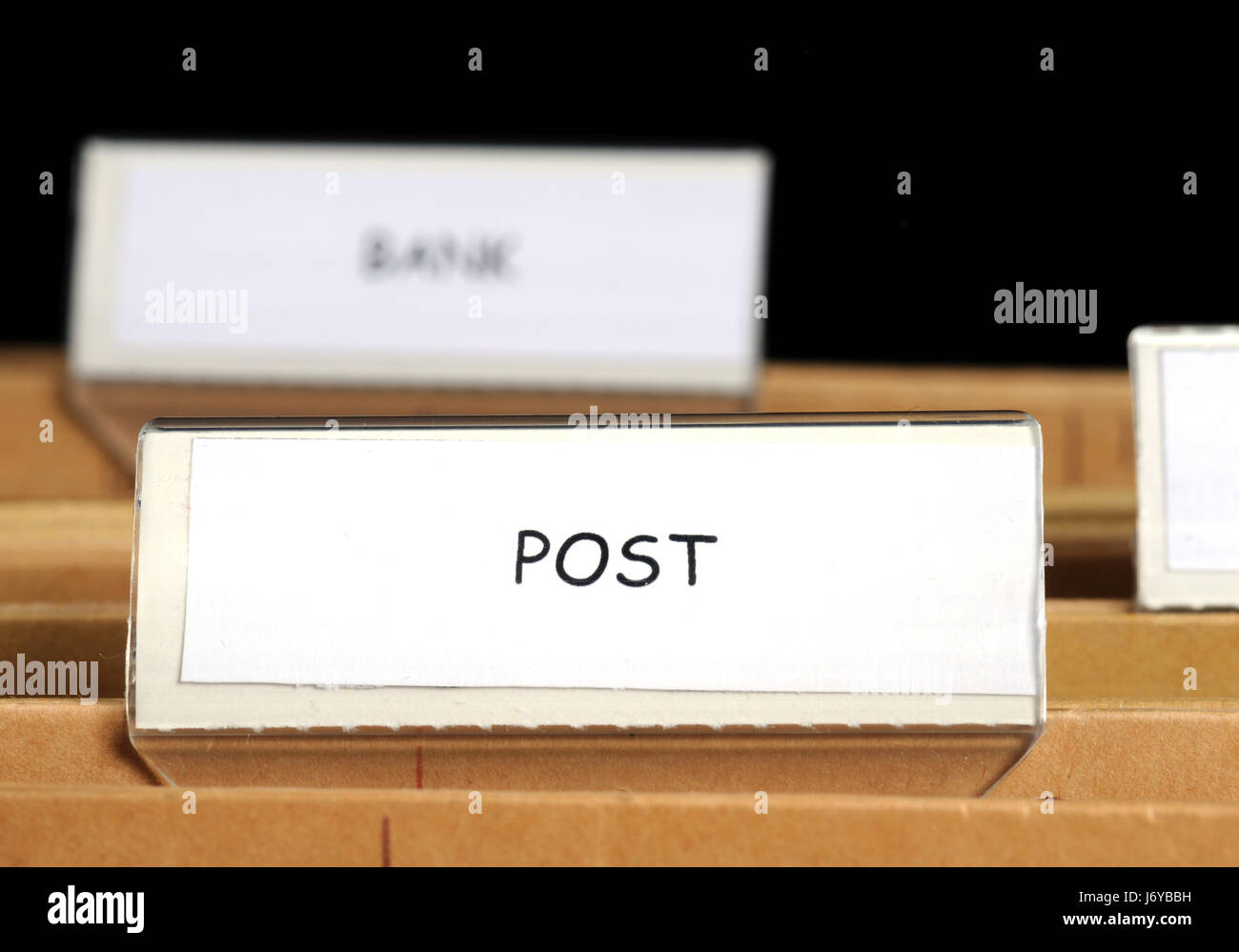 Post Office Official Stockfotos & Post Office Official Bilder - Alamy