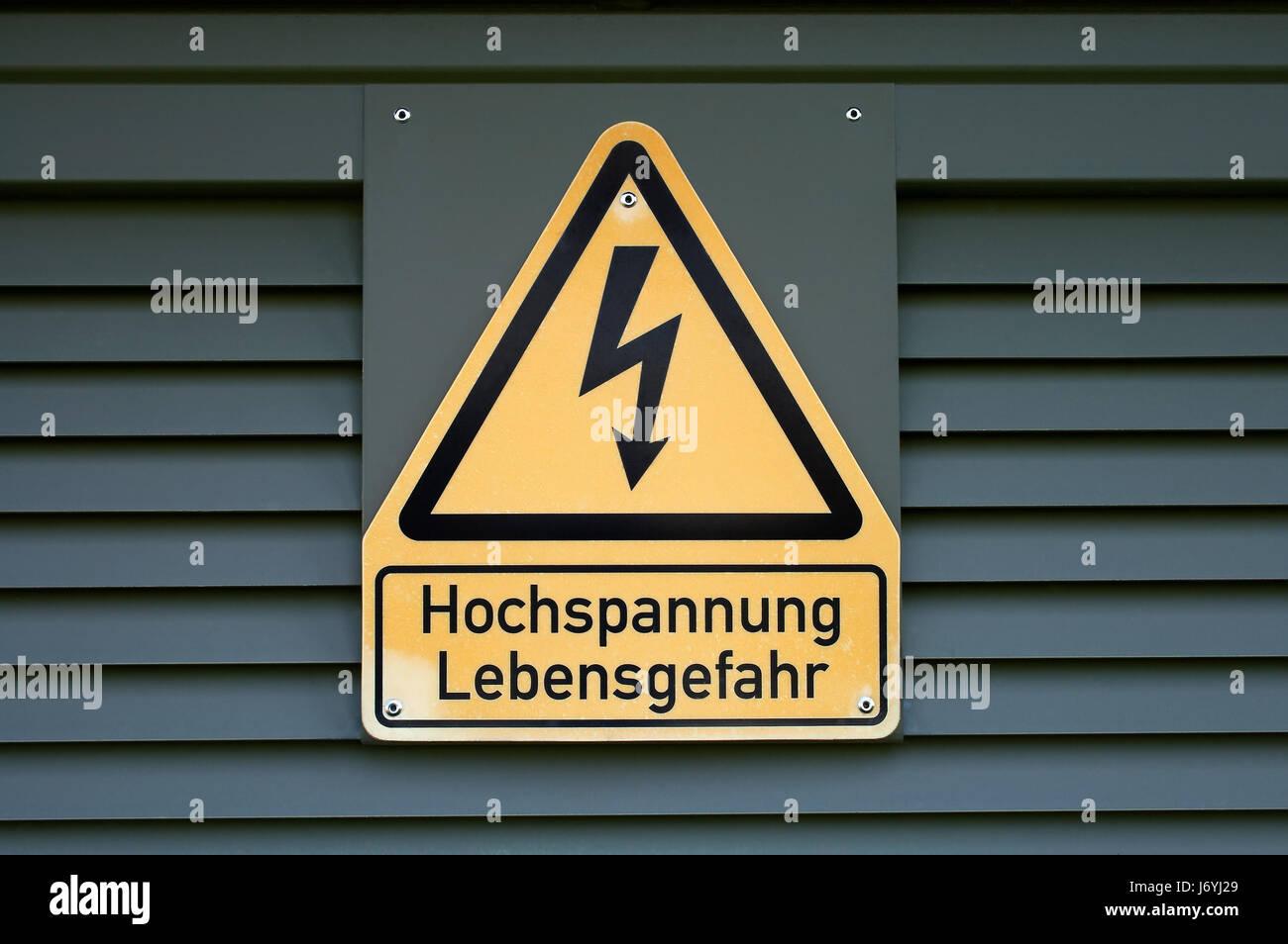 Tolle Was Ist Das Symbol Für Spannung Fotos - Elektrische Schaltplan ...