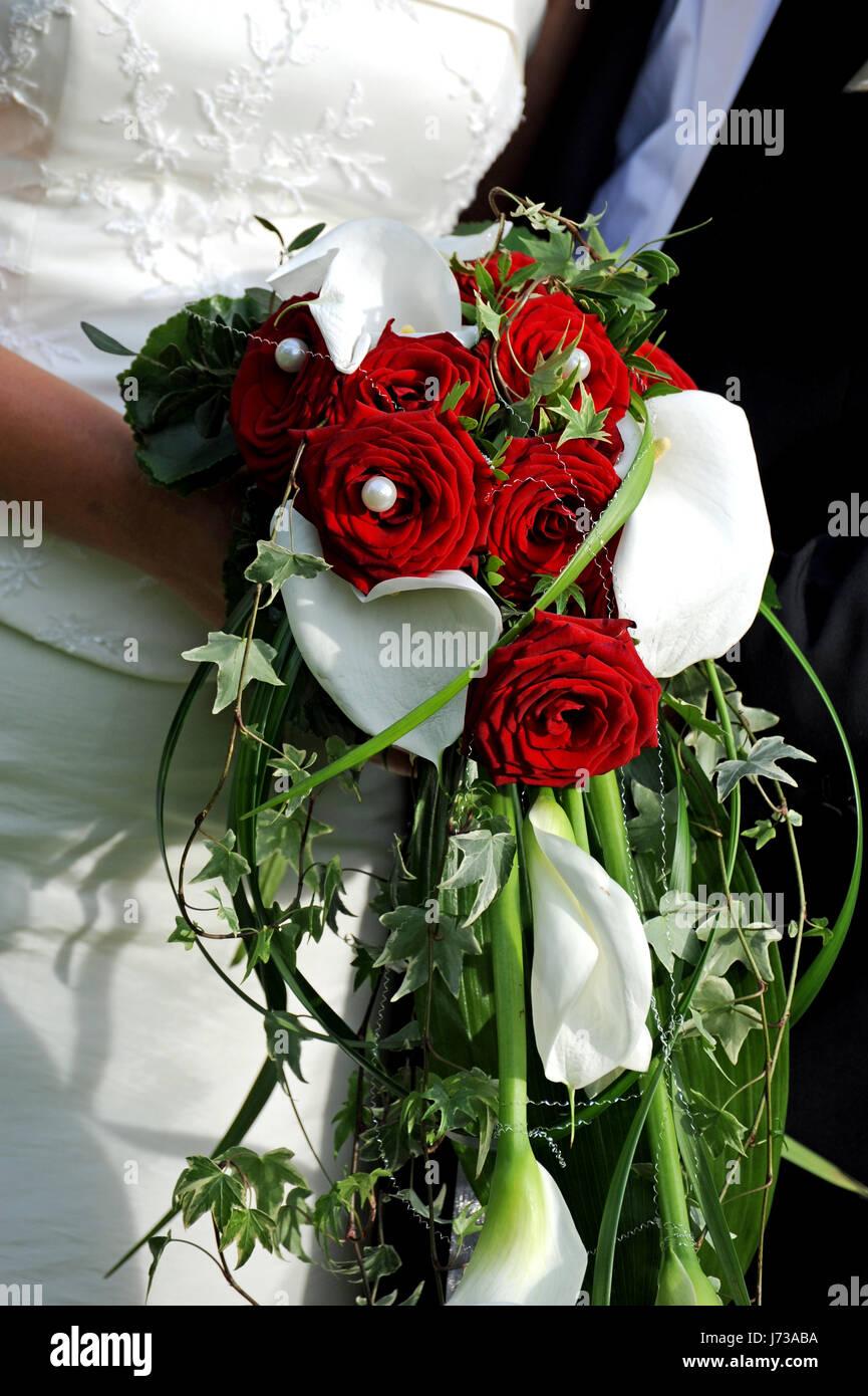Rote Hochzeit Stockfotos Rote Hochzeit Bilder Alamy