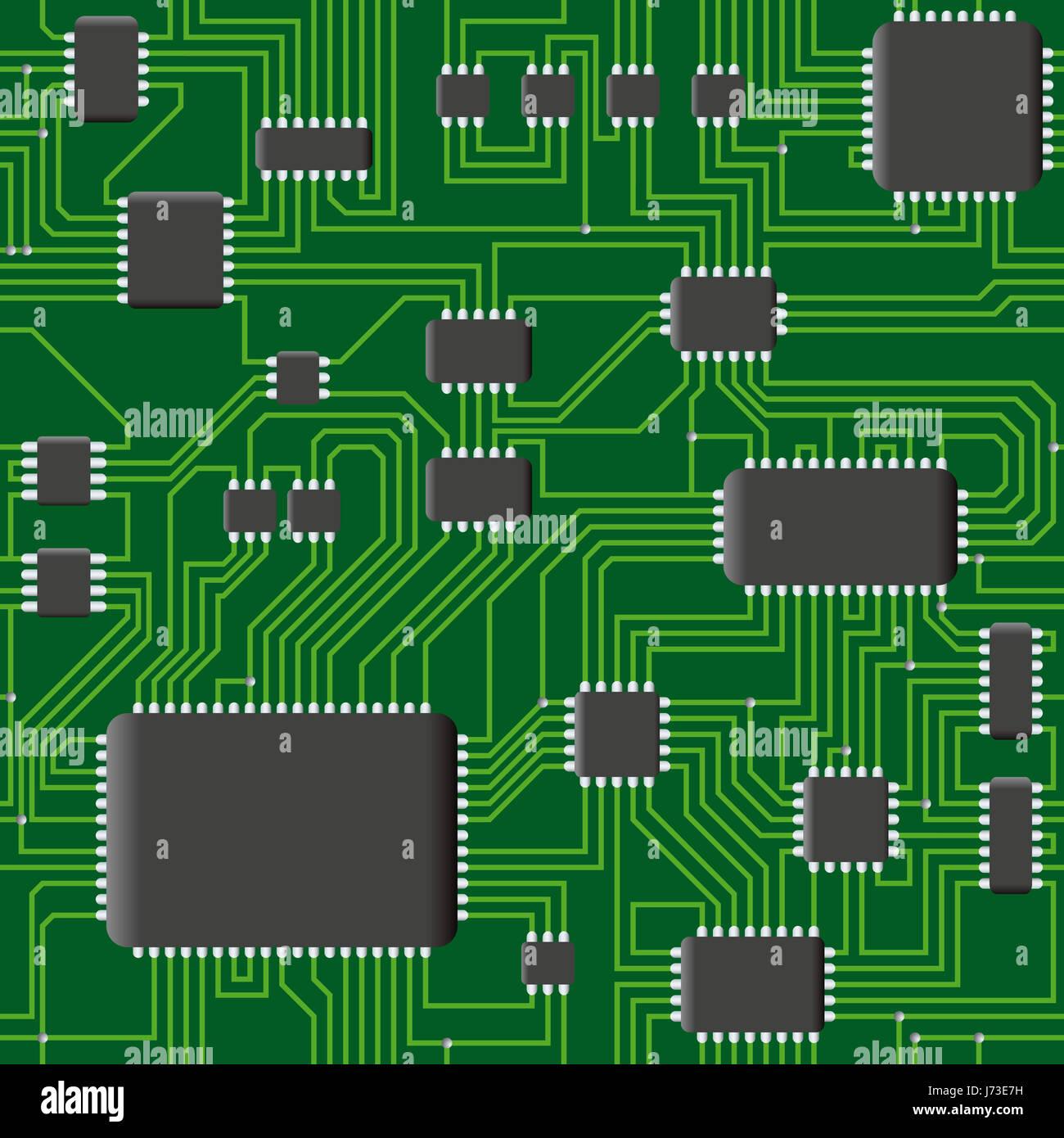 Ziemlich Muster Drahtlieferanten Zeitgenössisch - Elektrische ...