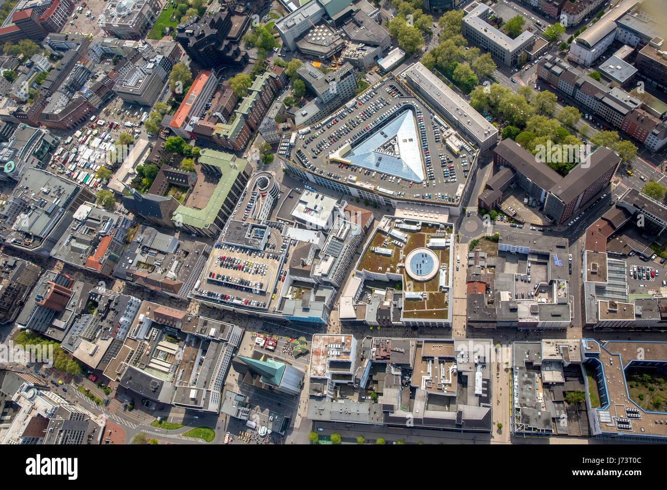 retail prices detailing big sale Westhellweg Stockfotos & Westhellweg Bilder - Alamy