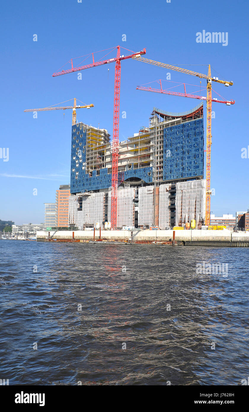 Neubau Kosten Grosse Website Explosion Platzen Bau Baustelle