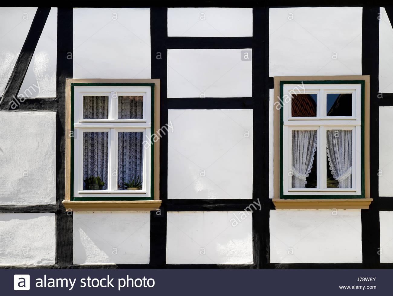 Atemberaubend Fensterscheibe Rahmen Bilder - Benutzerdefinierte ...